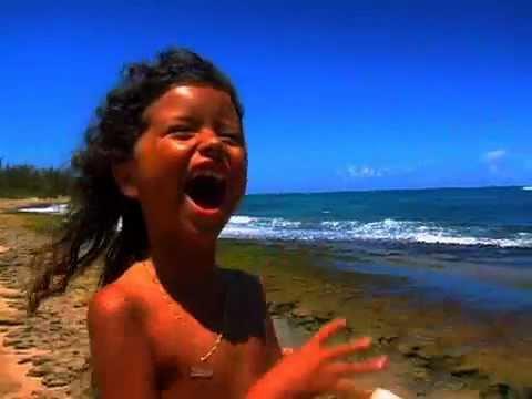 Robi Draco Rosa Desnudo Official Video