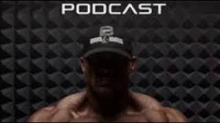 129- The Keto Counter-Argument, Metabolic Flexibility, IIFYM, and Working on Social Media with...