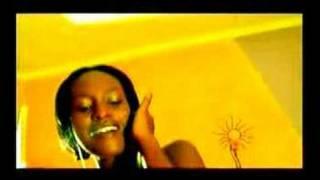 NameLess - Nasinzia Nikikuwaza