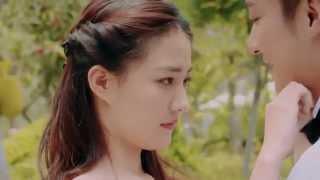 [Vietsub] We are in love - Ep 11 - Kimi & Từ Lộ