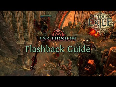 Xxx Mp4 PoE FlashBack Guide Picking A Build 3gp Sex