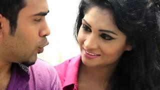 megher golpo by pabel moutushi hd 1080p bangla music video 2014 youtube 59 152 98