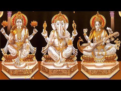 Xxx Mp4 Hindu Gods Ganesha Lakshmi Saraswathi Idols And Photos 3gp Sex