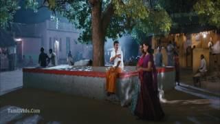 varuthapatatha valipar songs