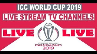 [LIVE] Watch IPL LIVE Match Today Online 2018   IPL 2018 LIVE STREAMING