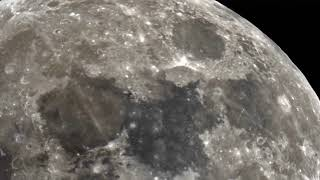 April 2018 full moon and is it called the Pink Moon?