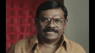 Kumaresan comedy scene - Ilakkanam Tamil Movie | Ram, Uma
