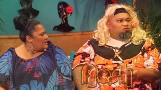 Pani & Pani with Aunty Tala - Careers