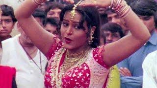 Uncha Uncha Re Dada | Sejal Sarju Gujarati Movie | Gujarati Dance Song