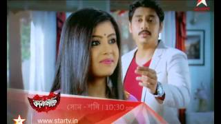 Which new relation is going to bind Abhi and Kotha?