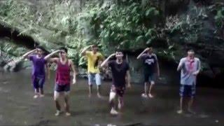 Tatlong Bibe Dance