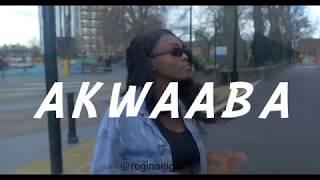 GuiltyBeatz ft Mr Eazi, Pappy Kojo & Patapaa - Akwaaba (Dance Video) | Chop Daily