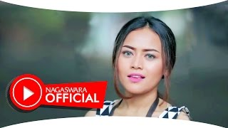 Bening - Ori (Official Music Video NAGASWARA) #musik