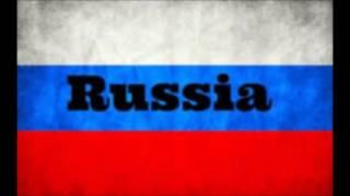 Ruska-Dawaj,dawaj!!  (Bass Boosted)