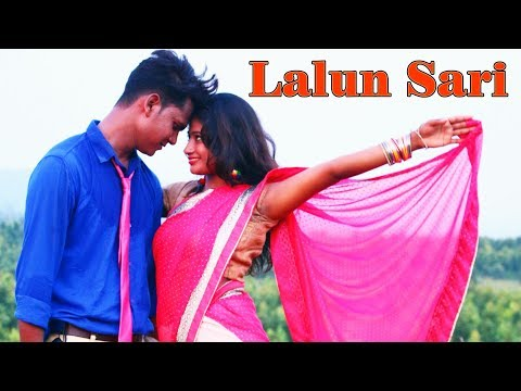 Xxx Mp4 LAYLUN SARI लैलुन साडी NEW NAGPURI SONG VIDEO Denish Komal 3gp Sex