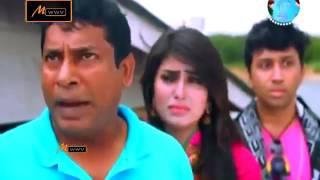 Sikandar Box Ekhon Rangamati  ft  Mosharraf Karim   Part 6 Last Episode