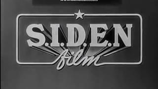 Siden Film 1962 (Italy)