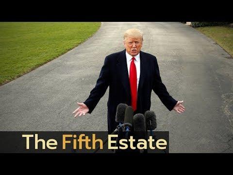 Xxx Mp4 New York Times Vs Donald Trump The Fifth Estate 3gp Sex