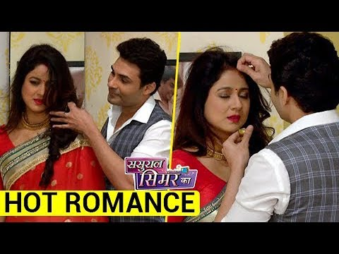 Xxx Mp4 Simar And Prem S HOT ROMANCE Sasural Simar Ka 15th September 2017 ससुराल सीमर का 3gp Sex