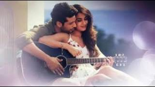 Arjun Kanungo - Fursat | Feat. Sonal Chauhan | Official New Song Music Video