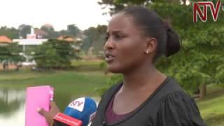 Abayizi basobeddwa: Essomo ly'ebasomedde emyaka ena 'terikkirizibwa'