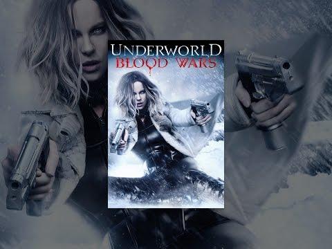 Xxx Mp4 Underworld Blood Wars 3gp Sex