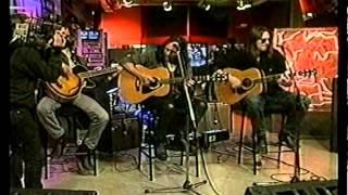 PETROLERA BOOGIE BAND - El Remolcador (Unplugged)