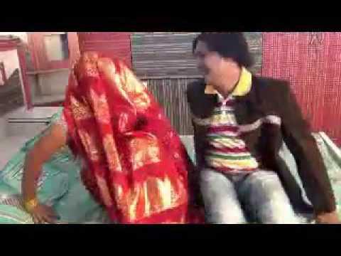 Xxx Mp4 Dasi Bhabi Interesting Story 3gp Sex