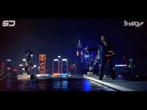 Xxx Mp4 Emraan Hashmi Mashup DJ Shadow Dubai SD Style Remix 3gp Sex