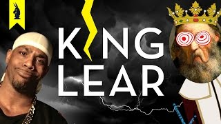 King Lear (Shakespeare) – Thug Notes Summary & Analysis