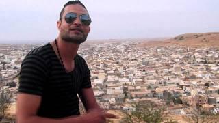 tataouine bledi تطاوين بلادي - weld bled ali