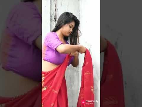 Xxx Mp4 Viral Desi Randi In Musically Tik Tok 3gp Sex