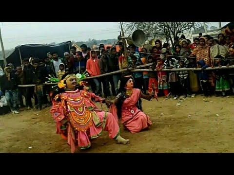 Xxx Mp4 CHHOU NACH PURULIA WITH JHUMUR SONG CHHOU DANCE THE POPULAR FOLK DANCE OF INDIA 3gp Sex