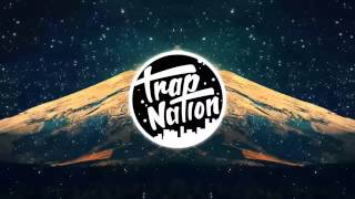 BEST TRAP NATON 2015 MUSIC