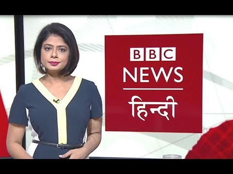 Xxx Mp4 Pakistan Hindu Girls Kidnapped And Allegedly Converted To Islam। BBC Duniya With Sarika BBC Hindi 3gp Sex