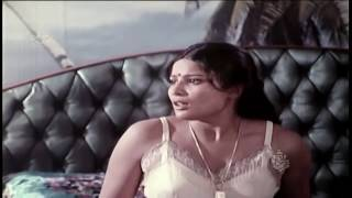 Jayamala || Ambarish || Dwarakish || Prema Mathsara Kannada Movie || Hot Romantic Scene