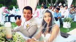 """Jericho Rosales on """"Walang Forever"""" and how he found his mission in life"""