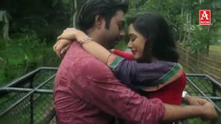 Koto Dur   Telefilm   Nil Projapoti   By Tahsan   Apurbo & Momo   Bangla Music Video Song1