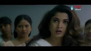 Budget Padmanabham Movie Parts 1/5 | Jagapathi babu, Ramya Krishnan
