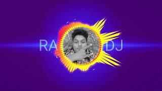 CG NEW SONG__fagun ke masti_Tiwari__RAKESH_DJ