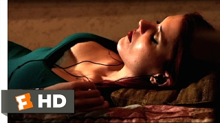 Killer Holiday (2013) - Murder and a Hot Girl Scene (5/10) | Movieclips