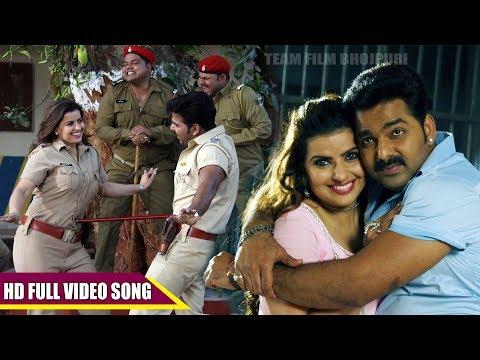 Xxx Mp4 Pawan Singh का सबसे हिट गाना HATA AE HASEENA Honey Bee हटs ए हसीना Challenge Movie Song 2017 3gp Sex