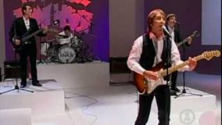 The Knack - My Sharona live