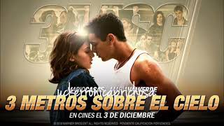 💓Canción final H y Baby 💓 3MSC 💓