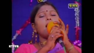 Sabia Shorkar : Taka Poysha Chaina Doyal.
