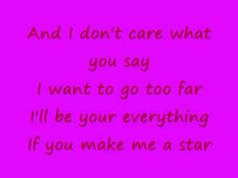 Xxx Mp4 Michael Jackson Dirty Diana Lyrics 3gp Sex