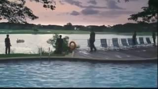 The Water ghost ( movie ) . Filem melayu terbaru 2016