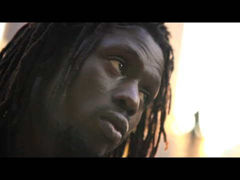 Xxx Mp4 We Want Peace Emmanuel Jal 3gp Sex