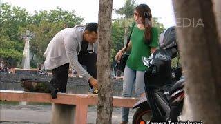 KATAKAN PUTUS  23 NOVEMBER 2015 Part 2/4 - Cowok Cewek Sama-Sama Selingkuh