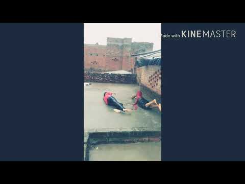 Xxx Mp4 Dil Bar Xxxx Too Girls Pani Dance Video New Song Download 2018 Xxxxx 3gp Sex